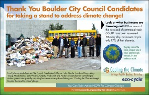 Cooling-the-Climate_thank-candidates-ad_BW-Vote-Guide_smaller