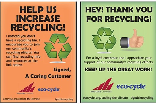 business_recycling_feedback cards