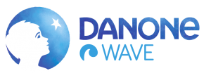 Thanks to our Founding Partner, DanoneWave.